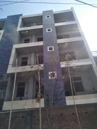 900 sqft, 3 bhk BuilderFloor in Builder om sai apartment II nawada, Delhi at Rs. 36.0000 Lacs