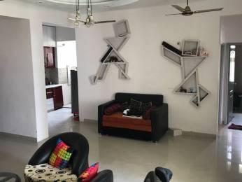 1323 sqft, 2 bhk Apartment in Ansal Sunshine County Kundli, Sonepat at Rs. 38.6000 Lacs