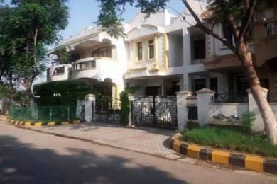 1935 sqft, 2 bhk Villa in Ansal Sushant City Kundli, Sonepat at Rs. 1.0000 Cr