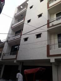 510 sqft, 2 bhk BuilderFloor in Builder Project Uttam Nagar, Delhi at Rs. 18.9220 Lacs