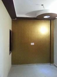 700 sqft, 3 bhk BuilderFloor in Builder Project Uttam Nagar, Delhi at Rs. 28.0015 Lacs