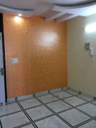 650 sqft, 2 bhk BuilderFloor in Star Builder Uttam Nagar, Delhi at Rs. 29.8989 Lacs