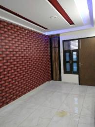 500 sqft, 2 bhk BuilderFloor in Builder Project Uttam Nagar west, Delhi at Rs. 21.0009 Lacs