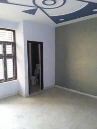 410 sqft, 1 bhk BuilderFloor in Builder Project Uttam Nagar, Delhi at Rs. 13.2548 Lacs