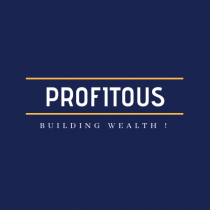 Profitous Asset Management