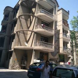 825 sqft, 2 bhk Apartment in Builder Ushma urja Sector 62 Sector 62, Noida at Rs. 60.0000 Lacs