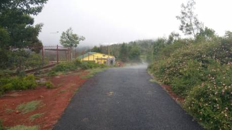 4360 sqft, Plot in Builder Holiday home property Ooty Main, Ooty at Rs. 14.0000 Lacs