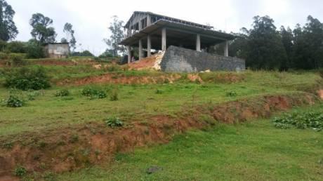 2180 sqft, Plot in Builder Abi garden Fern Hill, Ooty at Rs. 16.5000 Lacs