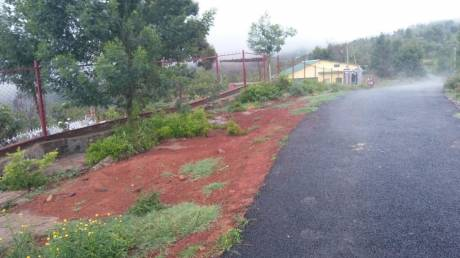 4360 sqft, Plot in Builder Abi garden Old Garden Road, Ooty at Rs. 13.0000 Lacs