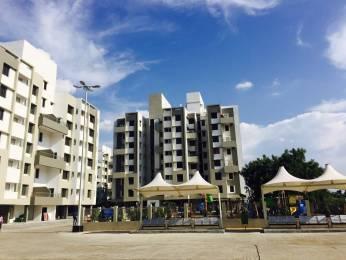 1130 sqft, 2 bhk Apartment in Builder shiv elite by om shivam buildcon Wardha Road, Nagpur at Rs. 40.6800 Lacs