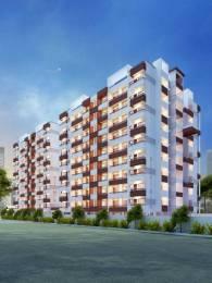 1017 sqft, 2 bhk Apartment in Builder Shree Laxmi Estate by Venture Besa Pipla Road, Nagpur at Rs. 20.8500 Lacs