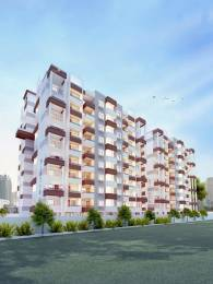 1018 sqft, 2 bhk Apartment in Builder Shree Laxmi Estate Township Pipla, Nagpur at Rs. 20.8700 Lacs
