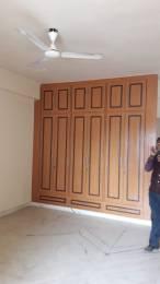 1825 sqft, 3 bhk Apartment in Builder Ravindar resdency Bailey Road, Patna at Rs. 16500