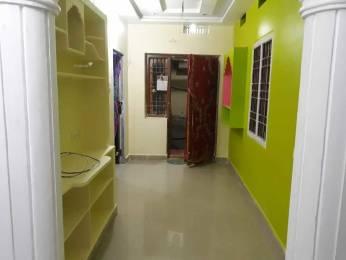1100 sqft, 3 bhk Villa in Builder Samrudhi venture Anakapalle, Visakhapatnam at Rs. 36.0000 Lacs