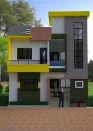 1190 sqft, 2 bhk IndependentHouse in Builder Varna Anandapuram, Visakhapatnam at Rs. 32.3000 Lacs