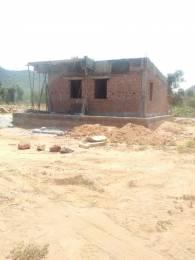 1503 sqft, 3 bhk Villa in Builder Kalpnagrand Anakapalle, Visakhapatnam at Rs. 34.0000 Lacs