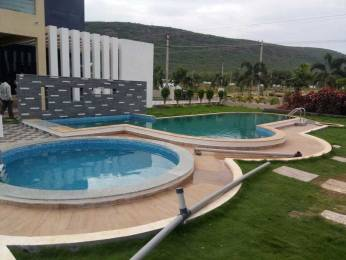 1350 sqft, 3 bhk Villa in Builder Harbour City bheemili Bheemili Beach, Visakhapatnam at Rs. 70.0000 Lacs