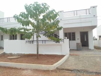 1380 sqft, 2 bhk BuilderFloor in Builder Mk Estates Achutapuram, Visakhapatnam at Rs. 32.8000 Lacs