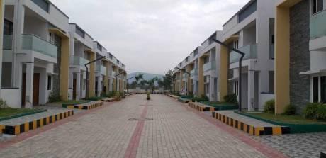 1680 sqft, 3 bhk Villa in Builder Blue marine navarathna Kapuluppada, Visakhapatnam at Rs. 69.5000 Lacs