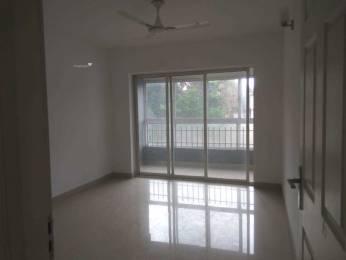 1700 sqft, 3 bhk Apartment in Builder Divine Homes Fathima Bejai, Mangalore at Rs. 81.6000 Lacs