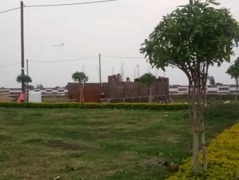 1000 sqft, Plot in Builder lemon city aurbindo hospital ujjain road, Indore at Rs. 11.0000 Lacs