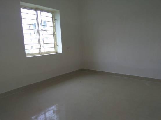 884 sqft, 2 bhk Apartment in Nilachal NB Heights Sundarpada, Bhubaneswar at Rs. 26.7500 Lacs