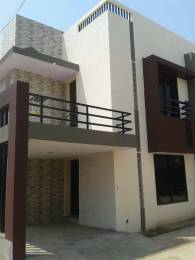 1650 sqft, 4 bhk IndependentHouse in Builder shu Vinukaka Marg, Anand at Rs. 36.5100 Lacs