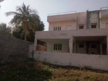1450 sqft, 3 bhk IndependentHouse in Builder gha Anand Vallabh Vidhyanagar Road, Anand at Rs. 58.0000 Lacs