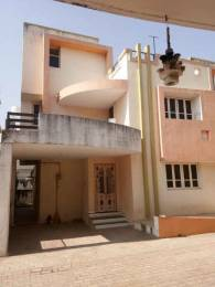 2100 sqft, 3 bhk IndependentHouse in Builder san Anand Vallabh Vidhyanagar Road, Anand at Rs. 77.0000 Lacs