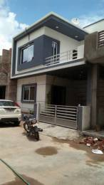 1550 sqft, 3 bhk IndependentHouse in Builder abc Jogni Mata Road, Anand at Rs. 46.5100 Lacs