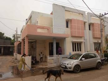 1700 sqft, 4 bhk IndependentHouse in Builder kri Jogni Mata Road, Anand at Rs. 45.0000 Lacs