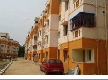 865 sqft, 2 bhk Apartment in Builder Project Thiruvanmiyur, Chennai at Rs. 65.0000 Lacs