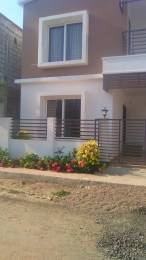 1820 sqft, 3 bhk IndependentHouse in Builder Grand Villa Thoraipakkam Thoraipakkam OMR, Chennai at Rs. 1.6000 Cr
