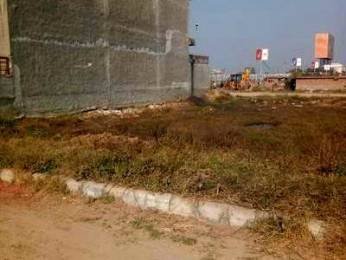 2250 sqft, Plot in Builder GMADA Aerocity, Mohali at Rs. 1.0000 Cr
