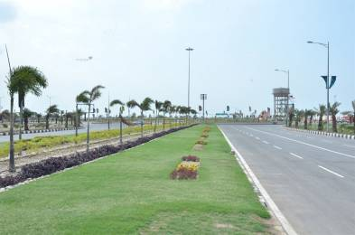 2700 sqft, Plot in Builder gmada Sector 82, Mohali at Rs. 88.0000 Lacs