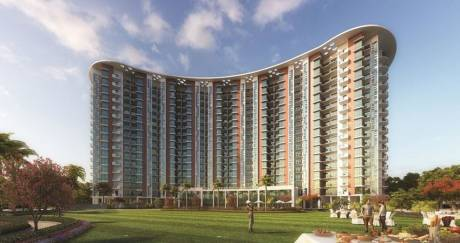 1450 sqft, 3 bhk Apartment in Builder JLPL sector 66 Sector 66, Mohali at Rs. 65.0000 Lacs