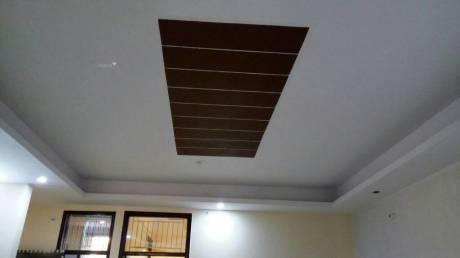 940 sqft, 3 bhk Apartment in Builder Sk Apartment balaji enclave Govindpuram, Ghaziabad at Rs. 21.0000 Lacs