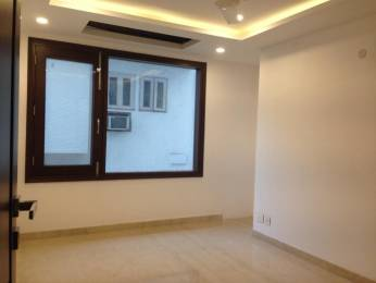 2100 sqft, 3 bhk BuilderFloor in Builder Project New Friends Colony, Delhi at Rs. 3.2500 Cr