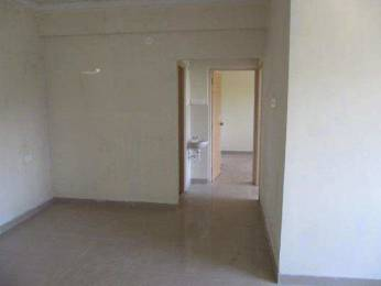 1728 sqft, 3 bhk Apartment in Builder Project Gagan Vihar, Delhi at Rs. 1.9000 Cr