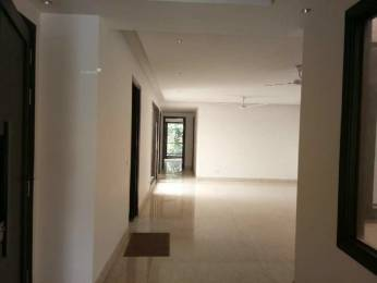 1655 sqft, 3 bhk IndependentHouse in Builder Project Gagan Vihar, Delhi at Rs. 1.9000 Cr