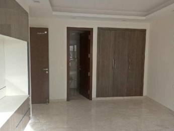 1000 sqft, 2 bhk Apartment in Builder Project Krishna Nagar, Delhi at Rs. 23.0000 Lacs