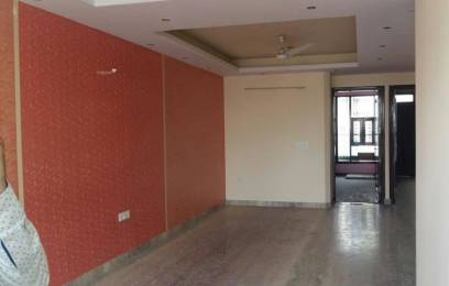 1809 sqft, 3 bhk IndependentHouse in Builder Project Krishna Nagar, Delhi at Rs. 2.5000 Cr