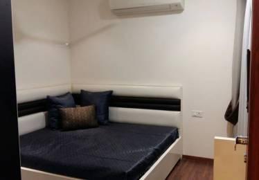 900 sqft, 2 bhk Apartment in Builder Project Preet Vihar, Delhi at Rs. 65.0000 Lacs