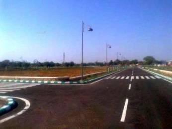 1804 sqft, Plot in Builder Project Sikar Road, Jaipur at Rs. 25.1100 Lacs