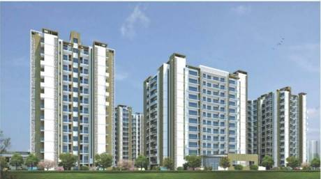 1325 sqft, 2 bhk Apartment in Builder Project Panchyawala, Jaipur at Rs. 45.0500 Lacs