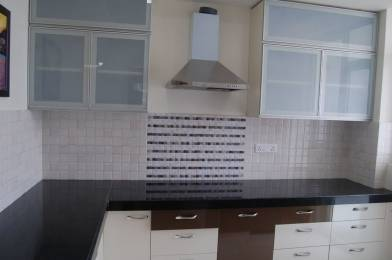 1611 sqft, 3 bhk Apartment in Builder Project Ajmer Road, Jaipur at Rs. 42.0400 Lacs