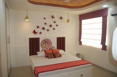 1720 sqft, 3 bhk Apartment in Builder Project Vaishali Nagar, Jaipur at Rs. 49.2100 Lacs