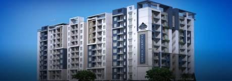 585 sqft, 1 bhk Apartment in Builder Project Vaishali Nagar, Jaipur at Rs. 15.3000 Lacs