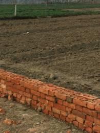 1800 sqft, Plot in Builder Project Phaphamau Road, Allahabad at Rs. 18.0000 Lacs