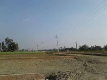 1250 sqft, Plot in Builder chandarlok kashiyana Singhitali, Varanasi at Rs. 15.0000 Lacs